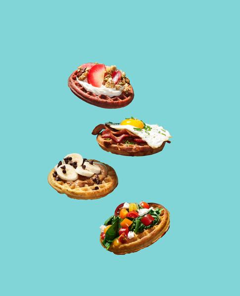 aliciadeal_food_stylist_flying_waffles_f