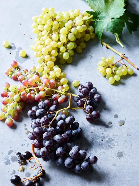 Sonoma_Table Grapes_California_Farms_Fre