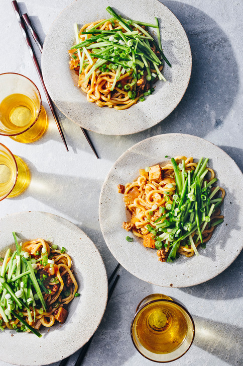 alicia_deal_food_styling_eating_well_mag