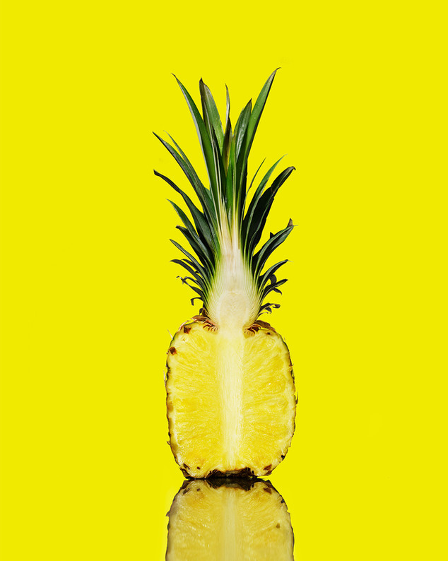 alicia_deal_food_stylist_pineapple_cross