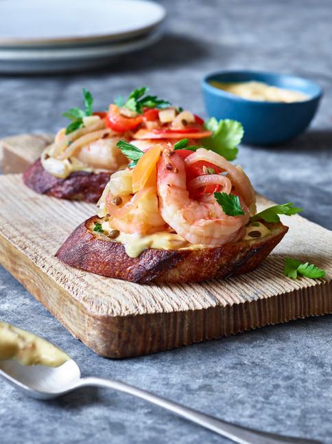 aliciadealstyle_bay_area_pickled_shrimp_