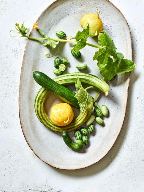 Sonoma_Cucumbers_Editorial_Bon_Appetit_F