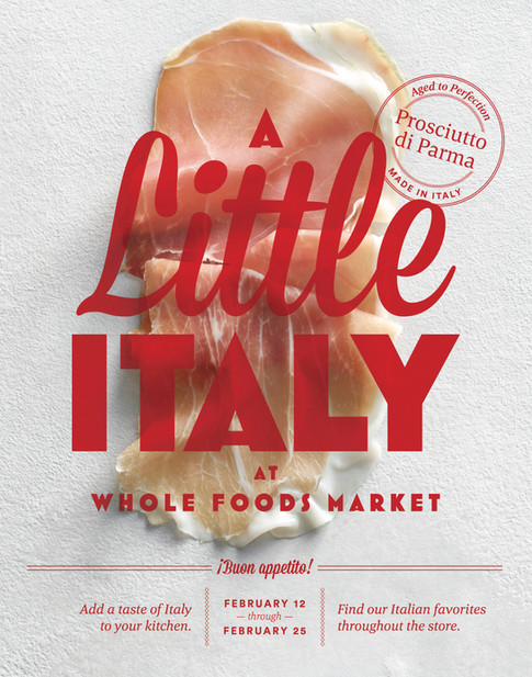 alicia_deal_foodstylist_wholefoodsmarket