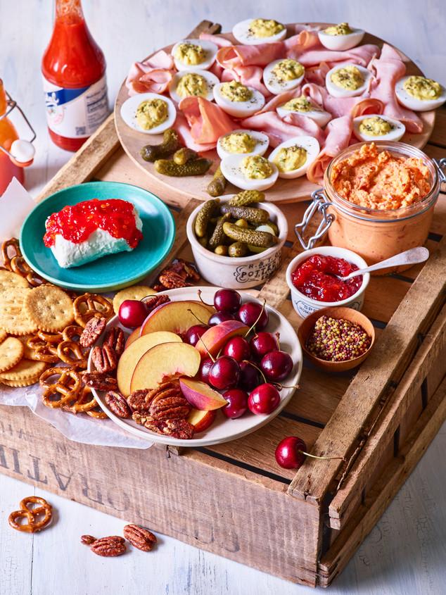 alicia_deal_foodstylist_eatingwellmagazi