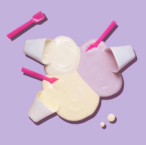 aliciadeal_food_stylist_yogurt_spill_sho