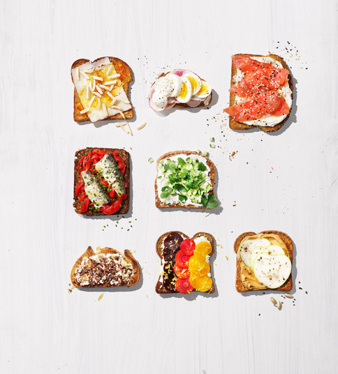 alicia_deal_food_styling_toast_salmon_eg