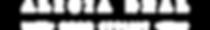 alicia logo-05.png