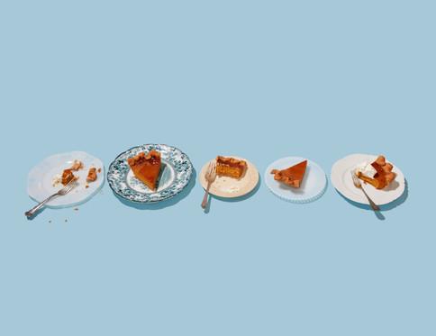 Pumpkin_Pie_FInishedSlices_MC.jpg