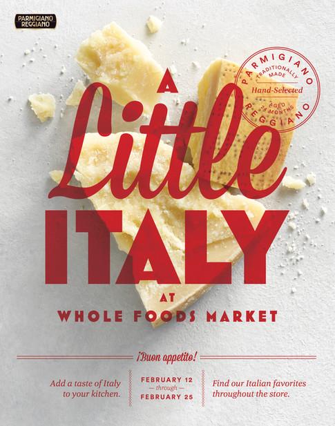 aliciadeal_food_stylist_whole_foods_litt
