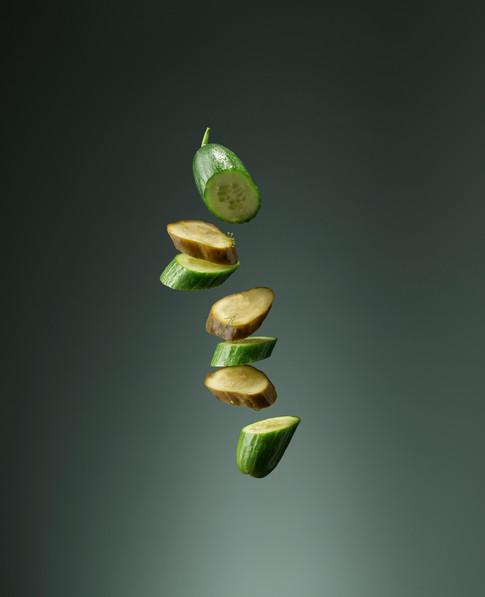 aliciadealstyle_food_stylist_pickles_flo