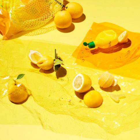 alicia_deal_style_foodstylist_lemon_yell