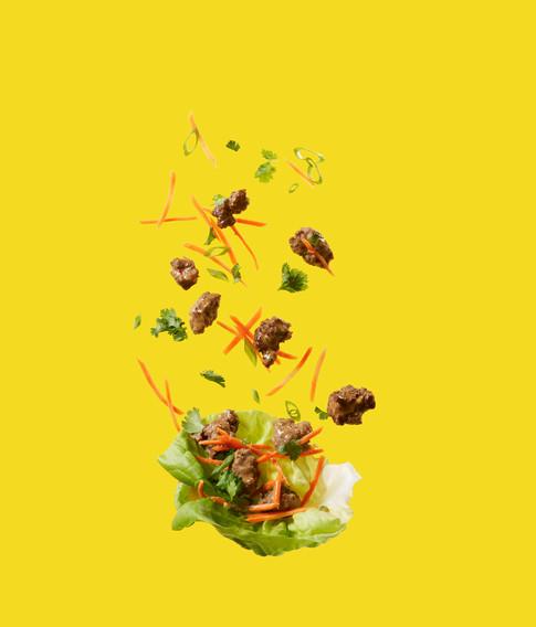 alicia_deal_food_styling_stylist_lettuce