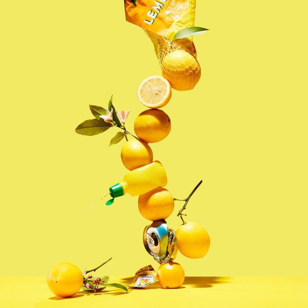 aliciadeal_food_stylist_lemon_stacked_fr