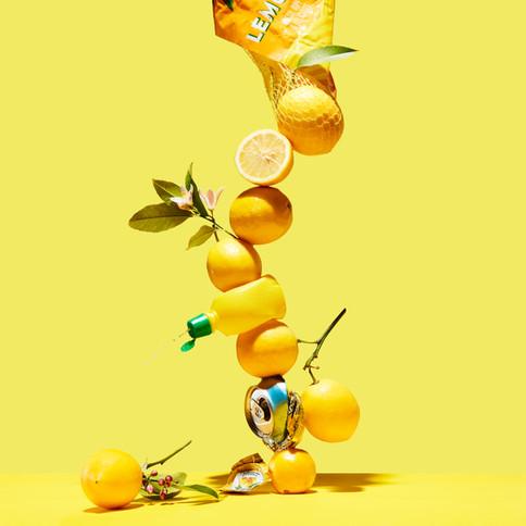 aliciadeal_food_stylist_lemon_stacked_fr