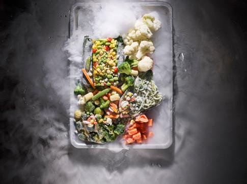 aliciadeal_food_stylist_frozen_veggies_e