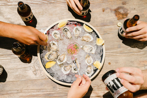 lagunitas_oysters_feast_IPA_californa li