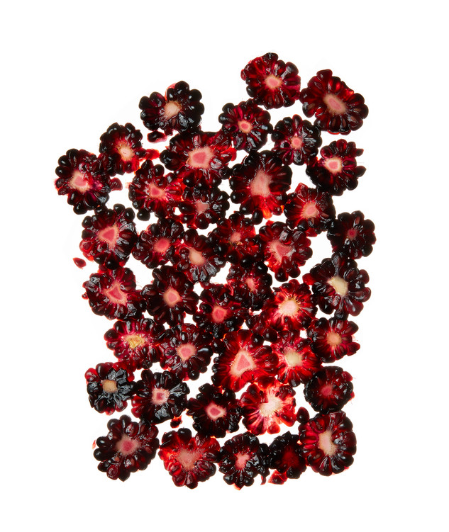 aliciadeal_foodstylist_squished_berries_