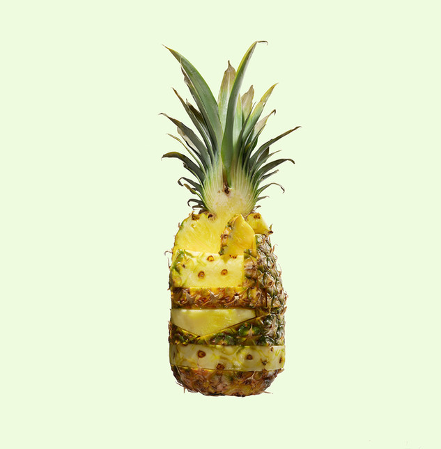 aliciadeal_food_stylist_pineapple_puzzle