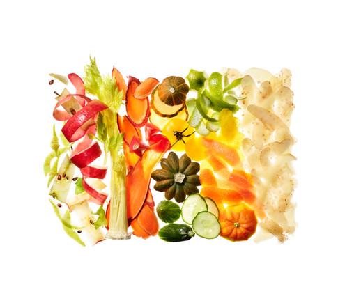 aliciadeal_food_stylist_produce_scraps_e