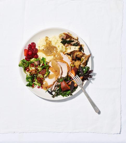 Dinner_Plated_Fork_MC.jpg