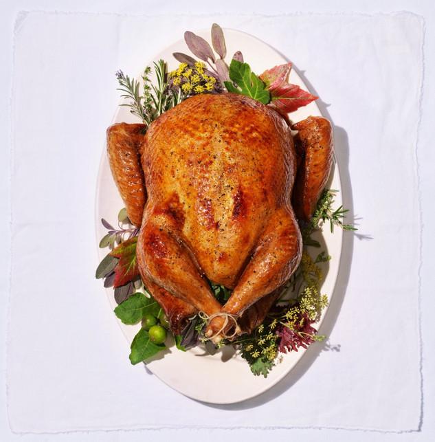 Turkey_PlatedOnWhite_MC (edited-Pixlr).j