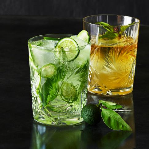 Alicia_crystal_cocktails_drinks.jpg