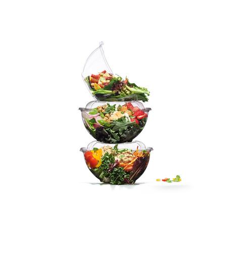 aliciadeal_food_stylist_salads_togo_trio