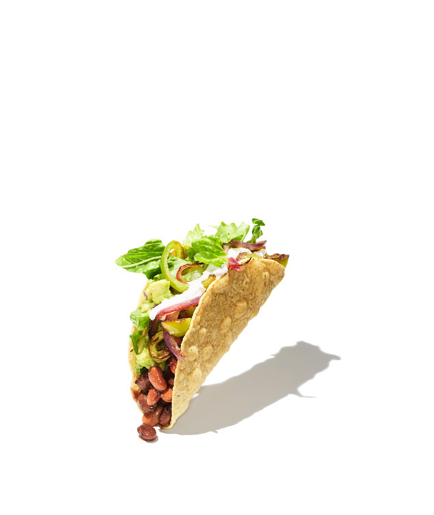 aliciadeal_food_stylist_taco_healthy_eat
