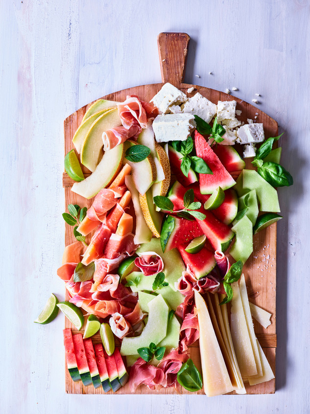 alicia_deal_stylist_eating_well_magazine