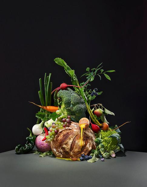 aliciadeal_food_stylist_penn_nursing_mag