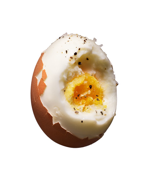 alicia_deal_foodstyling_superfood_egg_pr