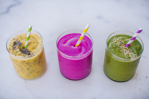 alicia_napa_calistoga_smoothies_healthy_