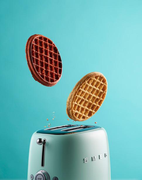 aliciadeal_food_stylist_waffle_toaster_p