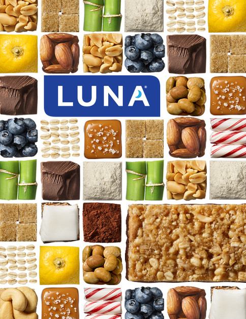 Luna-Hub-Flip-Book_LEFT_560x724.jpg