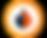 onlinelogomaker-050519-1636-7106-2000-tr