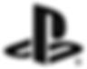 Playstation SVSKHD