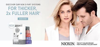 NOX_Homepage-Banner-780-x-370px-.jpg