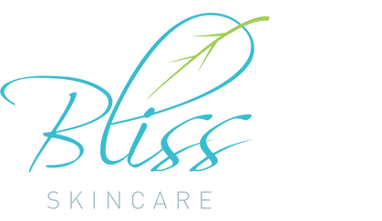Bliss-Skincare-SD-Logo-Color-3.png