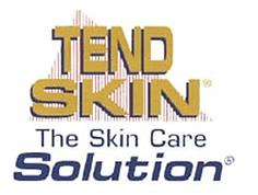 tend-skin-logo__02370.original.webp