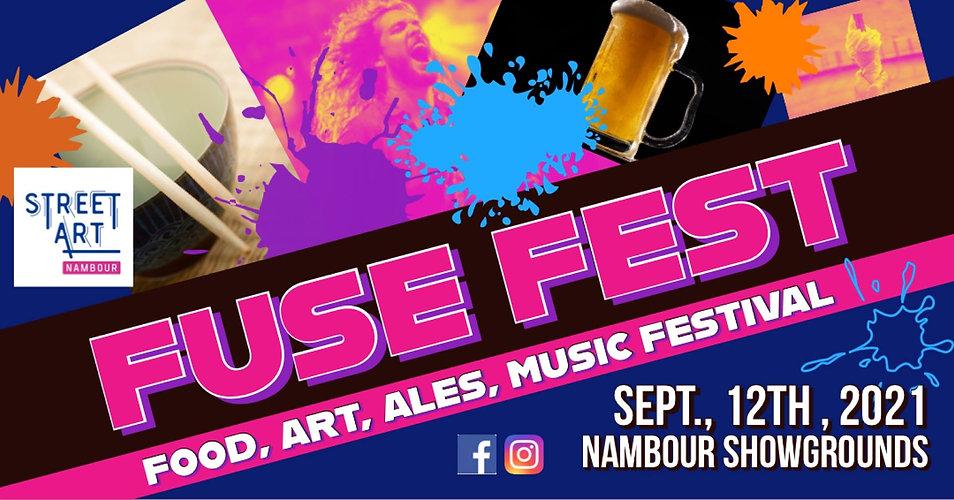 Fuse Fest Black.jpg