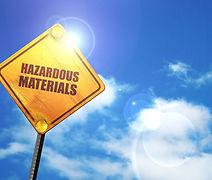 Hazardous Material.jpg