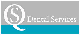 SQ Dental final logo Jan7.jpg