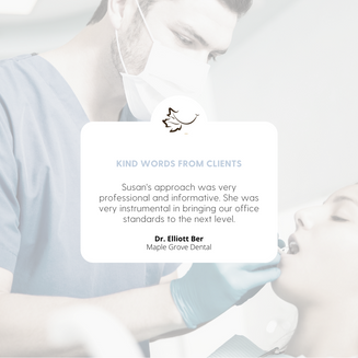 Maple Grove Dental.png