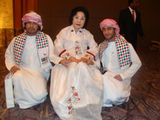 아랍에미레이트국경일행사6.jpg
