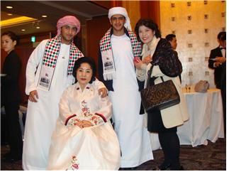 아랍에미레이트국경일행사1.png