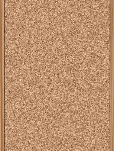 cork%20board_edited_edited.jpg