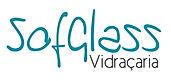 Logo Sofglass Vidraçaria