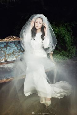 MY WEDDING 3.jpg