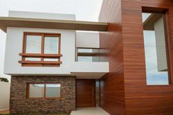 janelas habitat