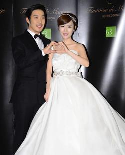 haha-byul-married-10.jpg